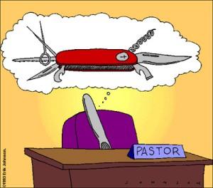 swiss-army-pastor