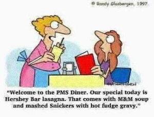 PMS Diner